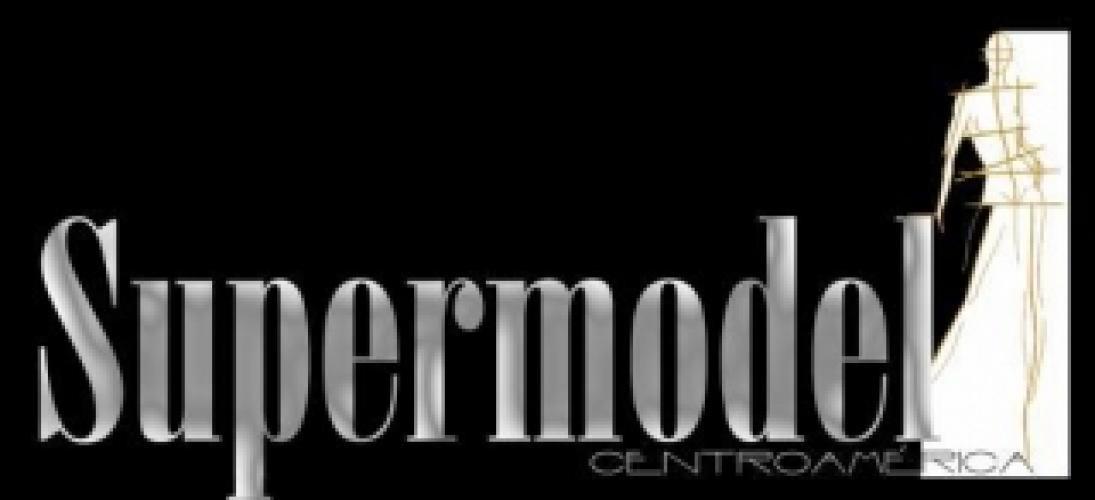 Super Model Centroamérica next episode air date poster