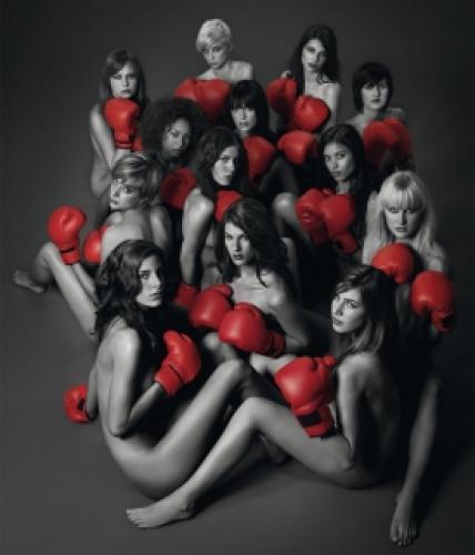Switzerland's Next Supermodel next episode air date poster