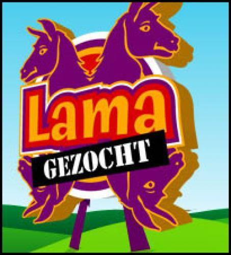 Lama Gezocht next episode air date poster