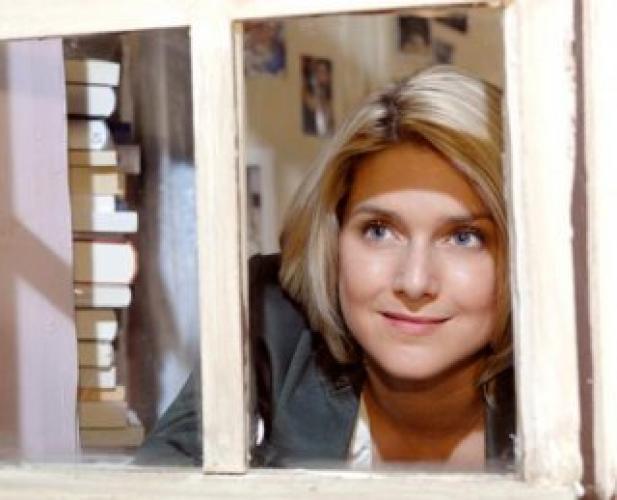 Anna und die Liebe next episode air date poster