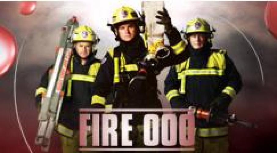 Fire 000 next episode air date poster