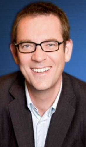 Food Detectives with Ted Allen next episode air date poster