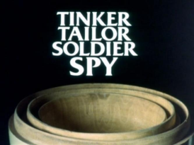 Tinker, Tailor, Soldier, Spy next episode air date poster