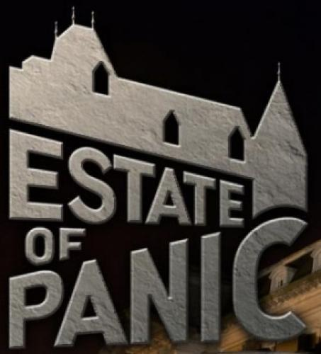 Estate Of Panic next episode air date poster