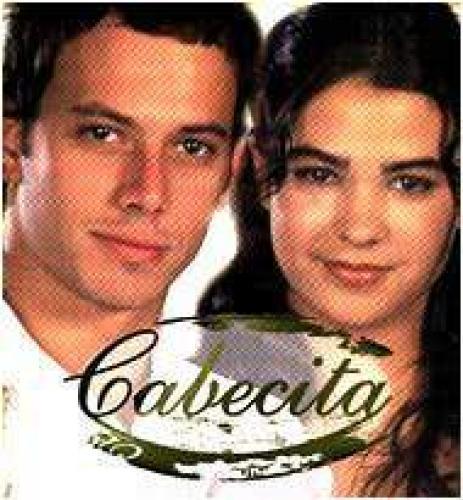 Cabecita next episode air date poster