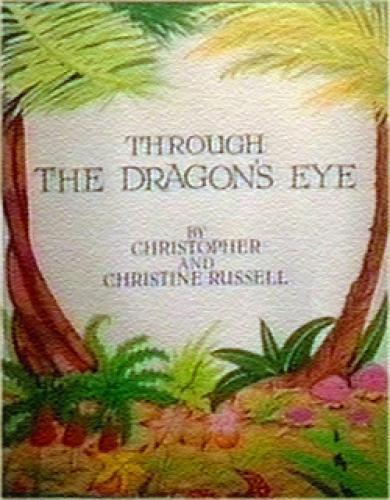 Through The Dragon's Eye next episode air date poster
