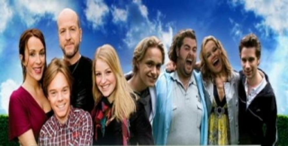 Hoofdprijs, De next episode air date poster