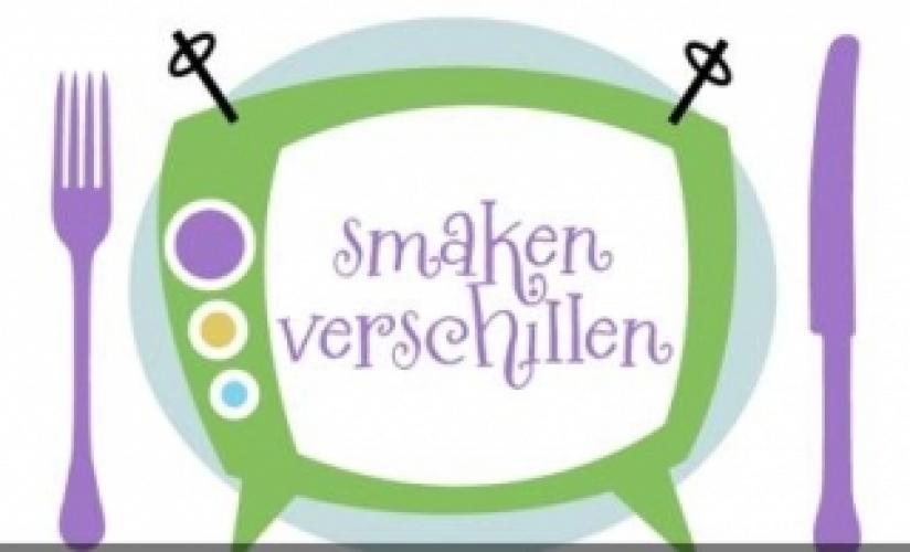Smaken Verschillen next episode air date poster