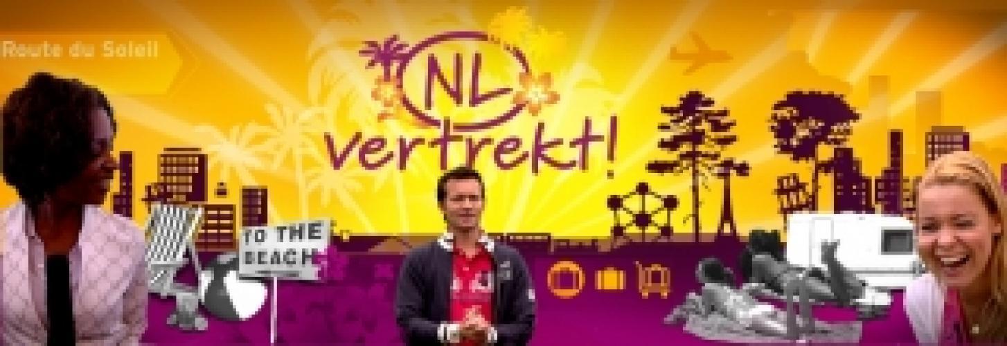 NL vertrekt next episode air date poster