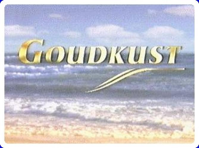 Goudkust next episode air date poster