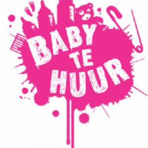 Baby te huur next episode air date poster