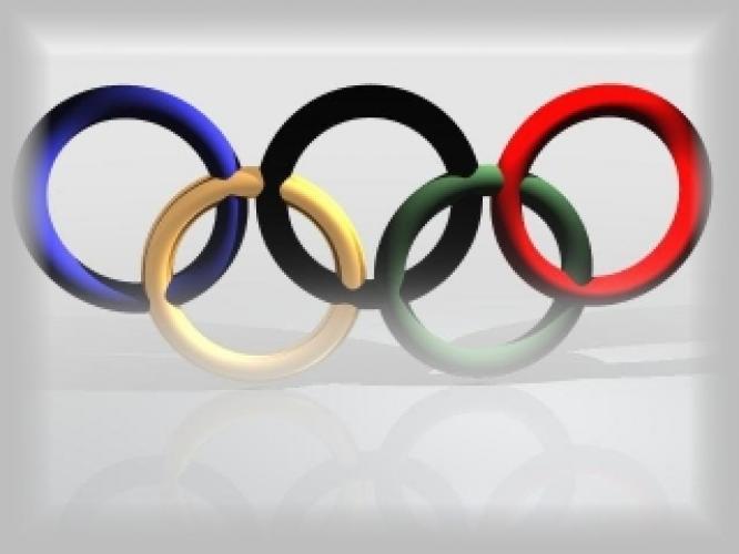 Olympische sportquiz next episode air date poster