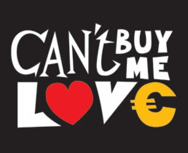 Can't buy me love next episode air date poster