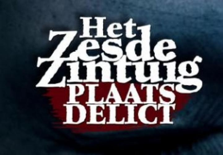 Zesde zintuig, Het next episode air date poster