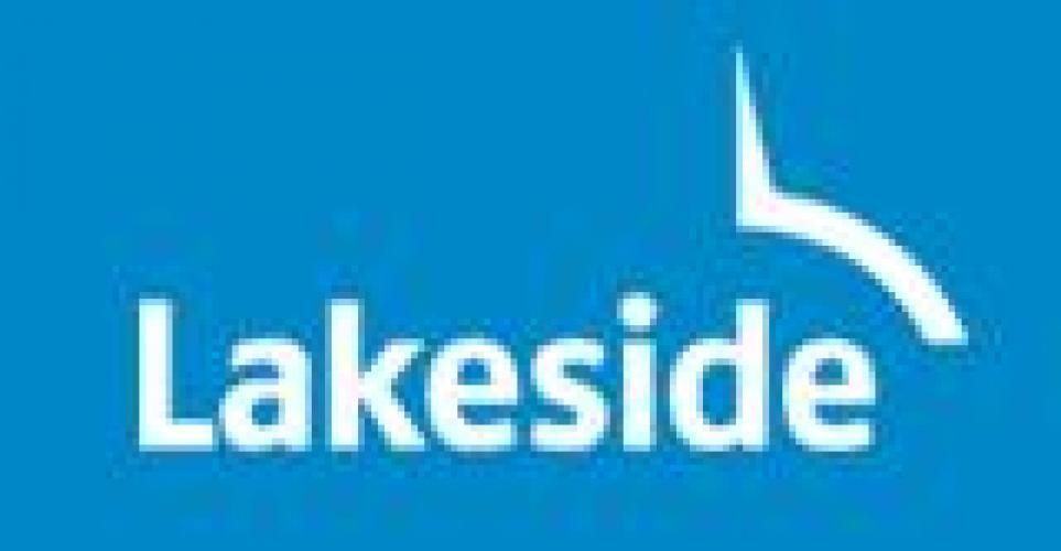 Lakesiders next episode air date poster