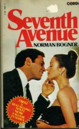Seventh Avenue next episode air date poster