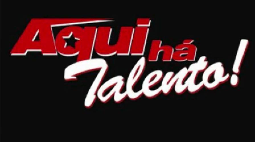 Aqui Há Talento next episode air date poster