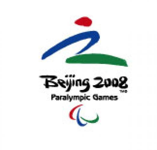 Paralympics 2008 next episode air date poster