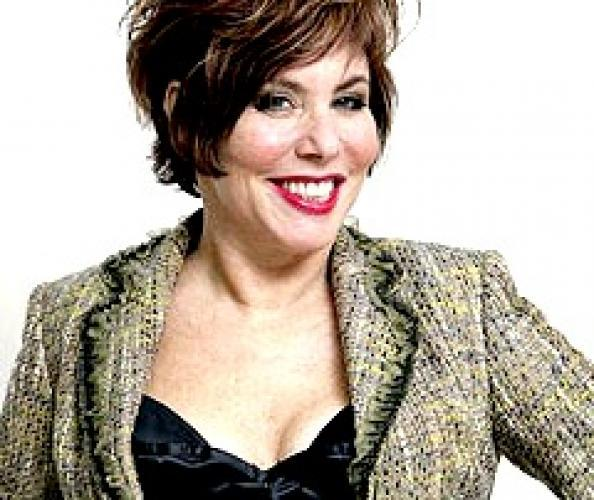 Ruby Wax Goes Dutch next episode air date poster
