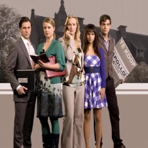 Verborgen gebreken next episode air date poster