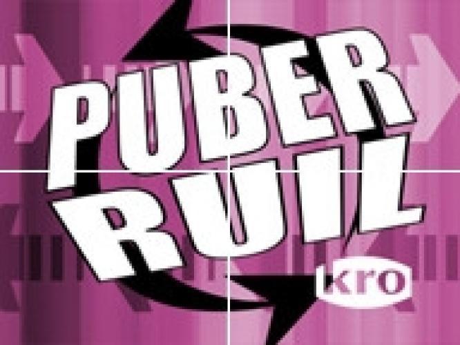 Puberruil next episode air date poster