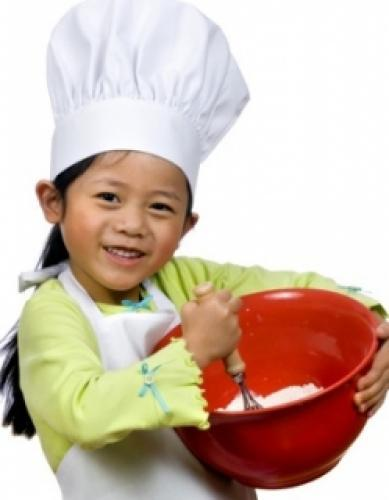 Top Chef Junior next episode air date poster