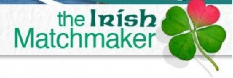 Irish Matchmaker, The next episode air date poster