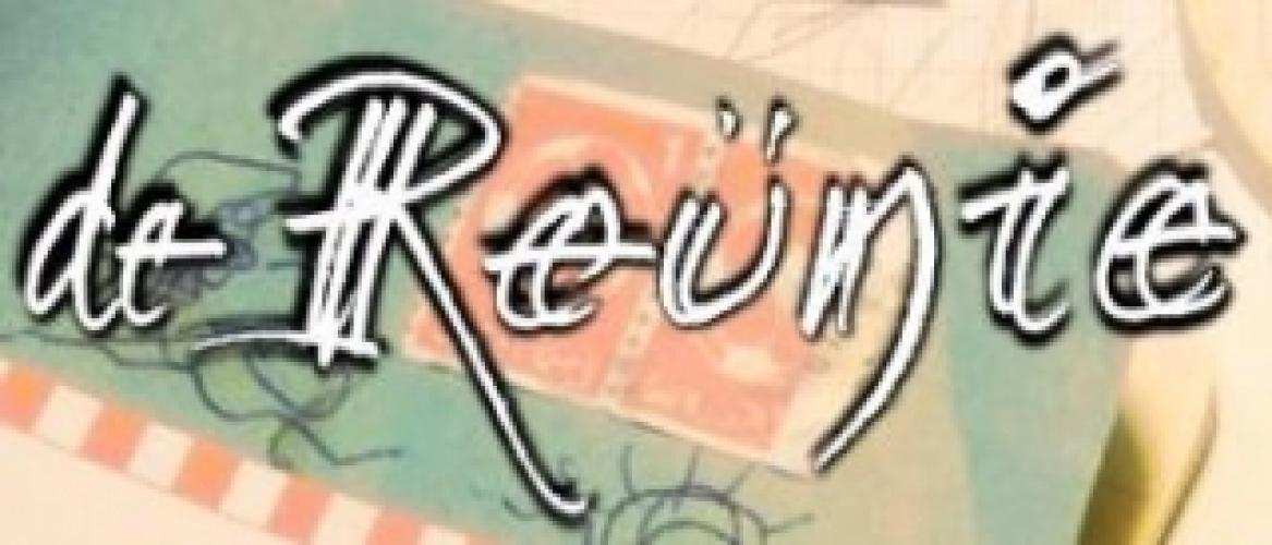 Reünie, De next episode air date poster