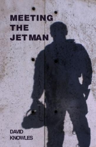 Flight of the Jet Man next episode air date poster
