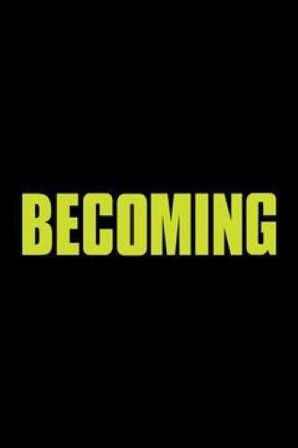 ESPN Films and Disney XD Present Becoming next episode air date poster