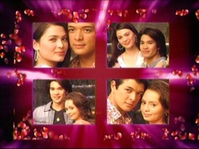 Sana'y wala ng wakas next episode air date poster