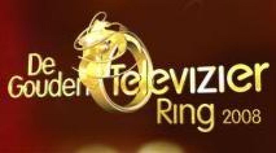 Gouden Televizier-Ring Gala, Het next episode air date poster