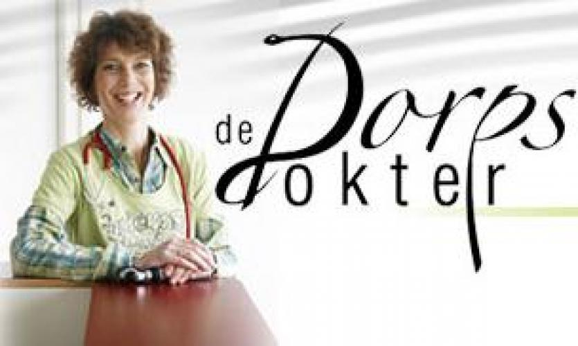 Dorpsdokter, De next episode air date poster
