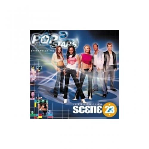 Popstars (Finland) next episode air date poster