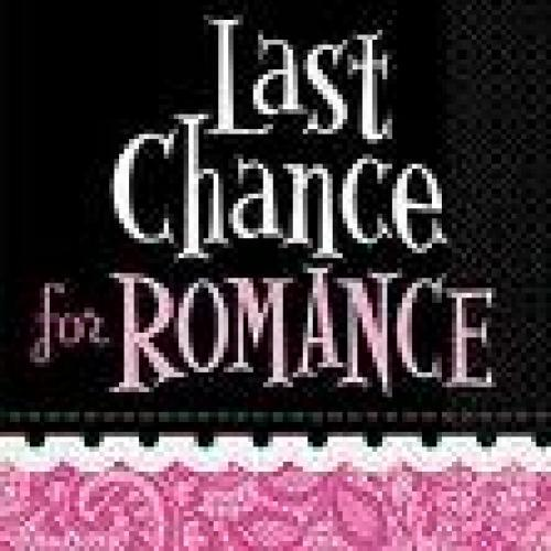 Last Chance for Romance next episode air date poster