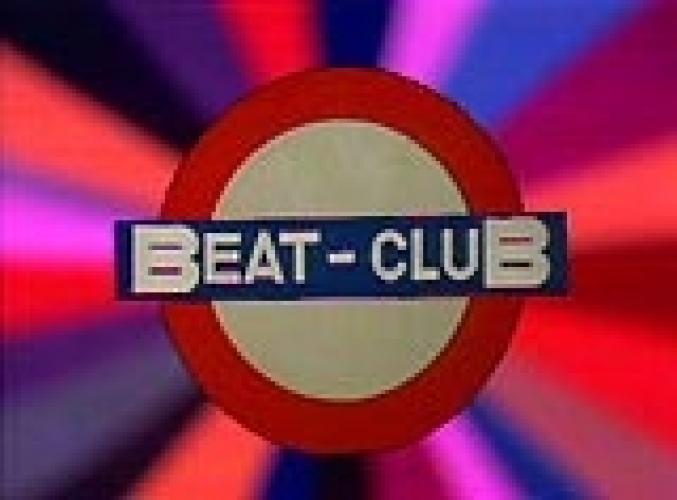 Beat-Club next episode air date poster
