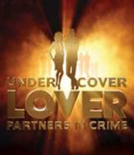 Undercover Lover next episode air date poster