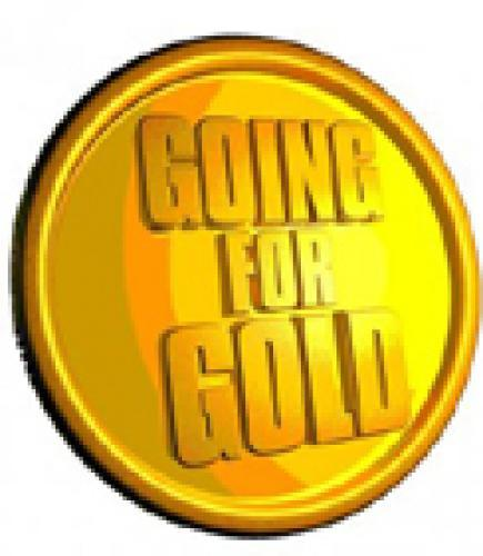 Going For Gold (2008) next episode air date poster