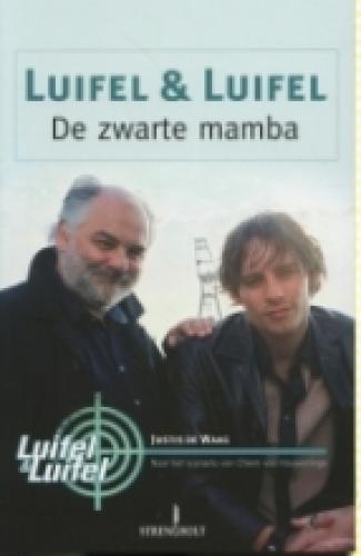 Luifel & Luifel next episode air date poster