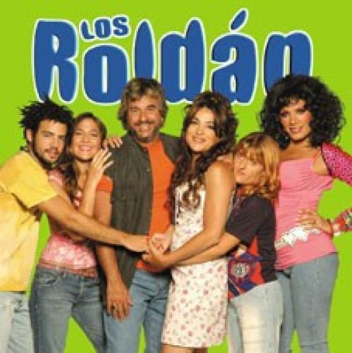 Los Roldan next episode air date poster