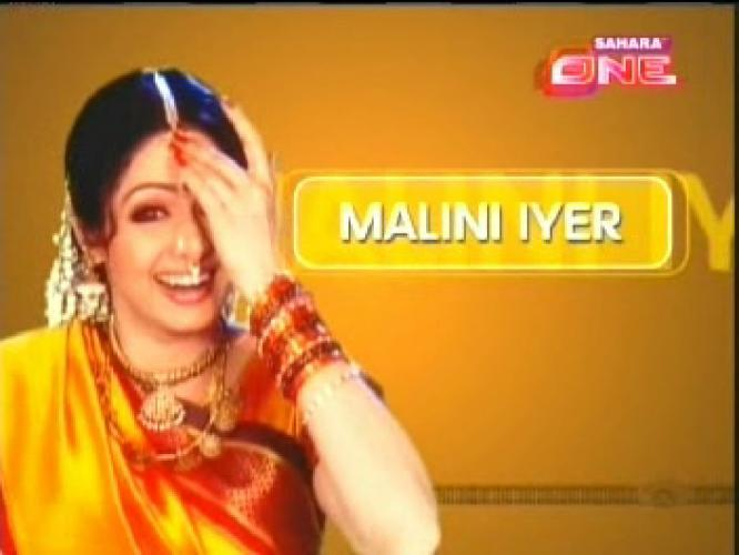 Malini Iyer next episode air date poster