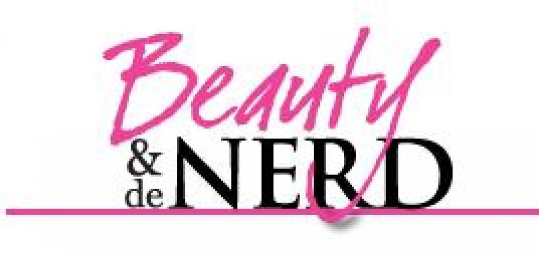 Beauty & de Nerd next episode air date poster