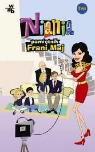Niania next episode air date poster