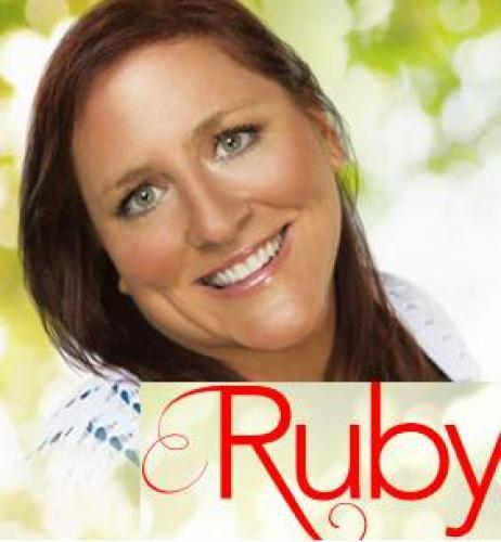 Ruby (2008) next episode air date poster