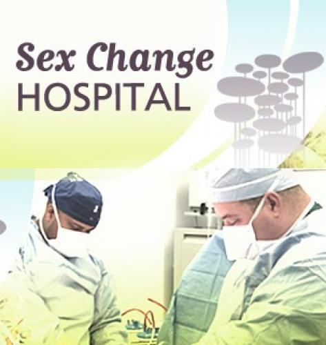 Sex Change Hospital (US) next episode air date poster