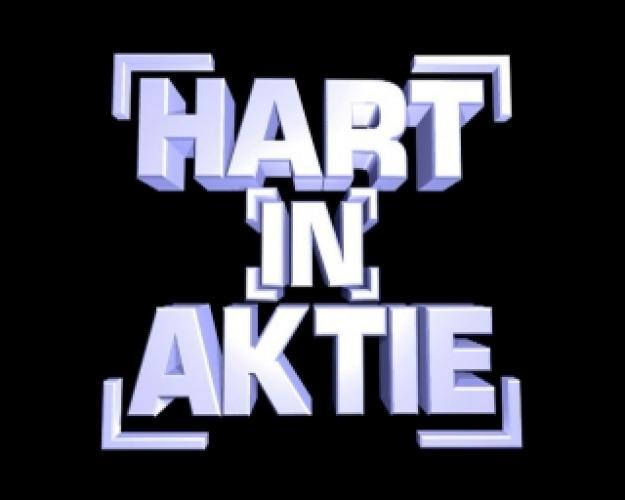Hart in aktie next episode air date poster