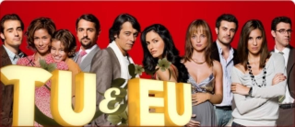 Tu e Eu next episode air date poster