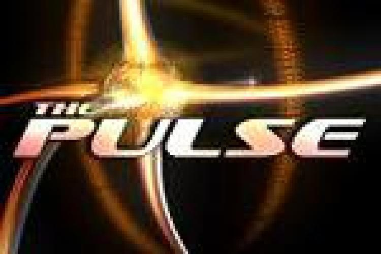 The Pulse (2006) next episode air date poster