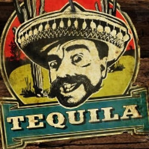 Tequila next episode air date poster