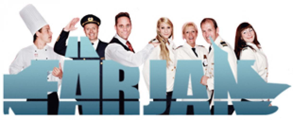 Färjan next episode air date poster